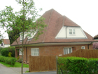 New Builds - 3 - Sawbridgeworth