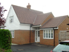 New Builds - 2 - Sawbridgeworth