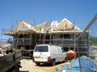 New Builds - 11 - Felsted