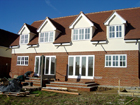 New Builds - 6 - Sawbridgeworth
