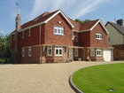 New Builds - 12 - Felsted
