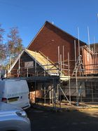 Saffron Walden – Extension and refurbishment project