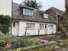 Sawbridgeworth - Extension and refurbishment of Listed Building