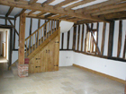 Barn conversion - 1 - Internal