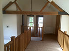 Barn Conversion - Hatfield Broad Oak