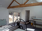Barn Conversion and Studio - Bishop's Stortford