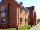 New classroom block and changing rooms - 3 - Felsted
