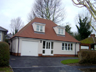 New Builds - 5 - Sawbridgeworth
